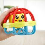 Baby/Infant Early Sensory Toys