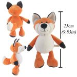 Cute Stuffed Animals Plush Toy