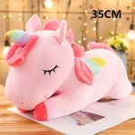 35cm pink