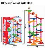 80pcs original Box