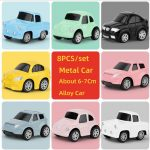 8 alloy cars 1