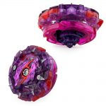 Tops Burst Launchers Beyblade GT Toys