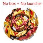 128-2 No launcher