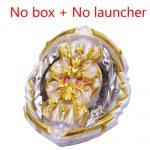 153-2 No launcher
