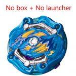 153-4 No launcher