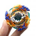 Takara Tomy Launchers Beyblade Spinning Toy