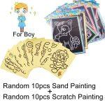 10SScratch10SSandBoy