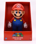 23cm Mario in box