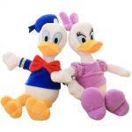 Cute Disney Plush Soft Toys