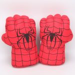 spiderman 1 pair