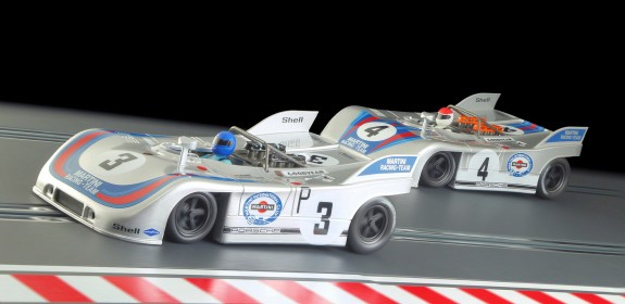 RC Toys & Vehicles_a