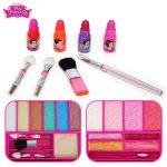 Disney Dreamy Princess Cosmetics Makeup Kit