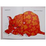 Whose Mouse Are You By Robert Kraus Educational Picture Book