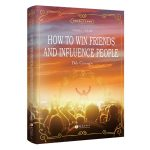 How To Win Friends and Influence People English Book
