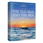 Hemingway The Old Man And The Sea English Fiction Novel