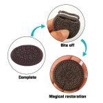 Oreo Magic Biscuit Prop Trick