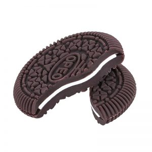 Oreo Magic Biscuit Prop Trick