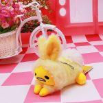 Japan Sanrio Cartoon Plush Toys