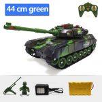 Green 44cm